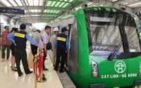 5 tuyến đường sắt đô thị tại Hà Nội, TPHCM 'đội vốn' trên 80 nghìn tỷ đồng