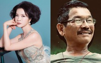 """MC Thanh Mai: """"Đạo diễn Trần Cảnh Đôn đã tạo nên tên tuổi nhiều ngôi sao"""""""