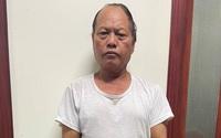 Khởi tố đối tượng giết vợ ở Bắc Giang và người bao che tội phạm