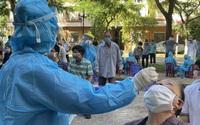 Đà Nẵng hủy kế hoạch thanh tra các gói thầu mua sắm thuốc, vật tư, trang thiết bị của Sở Y tế
