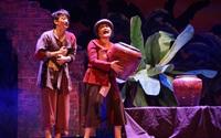 """100 năm sân khấu kịch nói Việt Nam (kỳ 4): Giải pháp nào """"cứu"""" kịch nói thoát khủng hoảng?"""