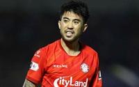 """CLB TP.HCM """"chơi lớn"""" với Lee Nguyễn: Giữ mức lương 12 tỷ đồng/năm"""