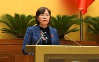 Ủy ban Tư pháp của Quốc hội: Vẫn còn 12 trường hợp bị Cơ quan điều tra khởi tố oan