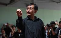 Võ sư Thái Cực Quyền Mã Bảo Quốc: Nhân tài bịp bợm