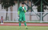 Tin sáng (23/10): AFC vinh danh thủ môn U23 Việt Nam cao 1m86
