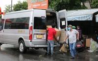 Đồng Nai: Doanh nghiệp vẫn còn dè dặt với việc vận chuyển hành khách liên tỉnh