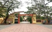 Trường Tiểu học Lộc Ninh (Quảng Bình): Thu gần 1 triệu đồng/học sinh lớp 1 mua điều hòa, tivi, tủ lạnh…