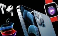Apple doanh thu thống trị thế giới: iPhone có quá nhiều fan cuồng