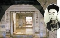 Vì sao trong lễ tang hoàng đế Quang Tự, không ai chịu cúi lạy?