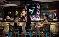 Bình Định: Lần đầu tiên xuất hiện bar ngầm, khách sạn kết nối trực tiếp bãi biển bằng đường hầm