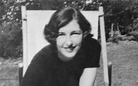 Cuộc đời bi kịch của nữ điệp viên Krystyna Skarbek