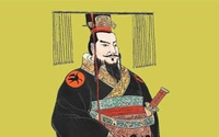 Không tìm ra thuốc trường sinh cho Tần Thủy Hoàng, danh y nào vẫn thoát chết?
