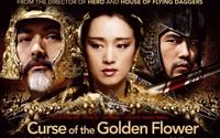 Hai bộ phim kiếm hiệp để đời của Trương Nghệ Mưu