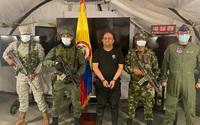 Hơn 500 binh sĩ, đặc nhiệm đột kích vây bắt trùm ma túy khét tiếng nhất Colombia