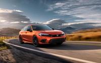 Hé lộ Honda Civic Si 2022: Hiệu suất tốt hơn, giá bán hơn 600 triệu đồng