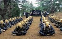 Pakistan 'tuồn' thông tin tình báo giúp Taliban diệt đối thủ không đội trời chung