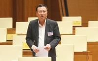 Thanh tra Chính phủ đã báo cáo Thủ tướng chuyển 7 vụ việc sang cơ quan điều tra