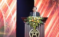 Lễ trao Giải Báo chí Quốc gia lần thứ XV: Lần đầu tiên có Giải đặc biệt sau 15 năm