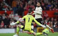 Top 5 trận thua đậm nhất lịch sử của M.U ở Premier League