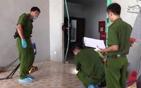 NÓNG: Bé trai lớp 3 tử vong với nhiều vết thương, nghi bị sát hại