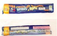 TIN NÓNG 24 GIỜ QUA: 13 học sinh bất ngờ dương tính với ma túy sau khi cùng ăn một loại kẹo