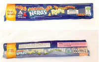 13 học sinh nhập viện, dương tính với ma tuý sau khi ăn kẹo không rõ nguồn gốc