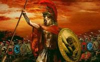 Lý do bất ngờ khiến Alexander đại đế thảm sát 8.000 người