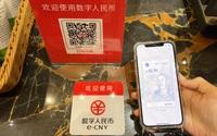 Thương mại điện tử và Mobile Money giúp giảm nghèo ở Trung Quốc: Kinh nghiệm cho các nước học hỏi