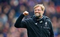 Liverpool đánh sập Old Trafford, HLV Klopp khiêm tốn đến không ngờ