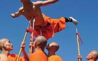 Từ Hiểu Đông bóc mẽ 72 tuyệt kỹ Thiếu Lâm và sự thật