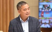 ĐBQH, bác sĩ Nguyễn Lân Hiếu nói gì về việc tiêm vaccine phòng Covid -19 cho trẻ em?