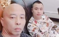 """Vì sao con nuôi Đường """"Nhuệ"""" bị đề nghị đến gần 9 năm tù trong vụ chém lái xe?"""