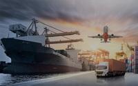 Chuỗi cung ứng đứt gãy, làm thế nào để sẵn sàng đón sóng?