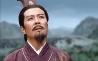 3 điềm lạ khi Lưu Bị ra đời: Lão nông nhìn là biết tướng đế vương