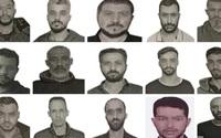 15 điệp viên của cơ quan tình báo bí ẩn hàng đầu thế giới bị Thổ Nhĩ kỳ bắt giữ