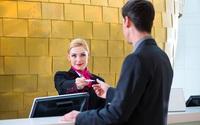 """Khách du lịch cần tránh những điều này để không lọt vào danh sách """"xấu xí"""" của các khách sạn"""