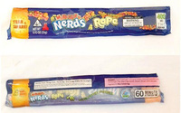 Học sinh ăn kẹo dương tính với ma túy sẽ bị ảnh hưởng thế nào?