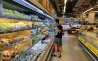 Hà Nội lên kế hoạch cung ứng hàng hóa Tết cho hơn 10 triệu dân