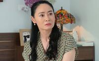 """Quách Thu Phương: """"Cô đơn ngoài xã hội không đáng sợ bằng cô đơn trong gia đình"""""""
