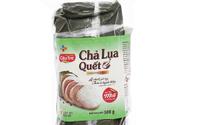 TP.HCM: Ngộ độc thực phẩm sau khi ăn chả lụa quết thanh trùng mua tại cửa hàng Bách Hóa Xanh?