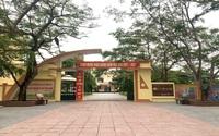 Vụ thu tiền học sinh lớp 1 ở Quảng Bình: Giao phòng GDĐT kiểm tra rà soát