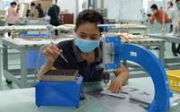 Đồng Nai: Gần 1.600 doanh nghiệp phục hồi sản xuất, cần tuyển dụng 40.000 lao động