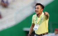 Bình Định FC nhận đầu tư 300 tỷ đồng, HLV Nguyễn Đức Thắng đặt mục tiêu lớn