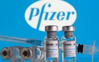 Bộ Y tế thông tin về vaccine Covid-19 sẽ tiêm cho trẻ em vào tháng 11 tới