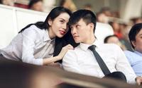 """Tin tối (26/10): Nguyễn Hải Huy thua xa Công Vinh và Samson về độ """"quay xe"""""""