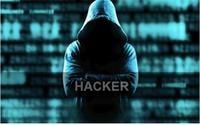 Đã xác định được tài khoản tấn công, đổi tên Fanpage Công an tỉnh Vĩnh Phúc