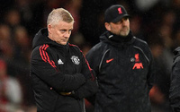 Tỷ lệ thắng ở M.U: Solskjaer chỉ kém Alex Ferguson và Mourinho