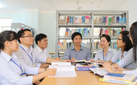 Có nên kéo dài thời gian làm việc đối với giảng viên là Giáo sư, Phó Giáo sư và Tiến sĩ?