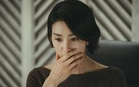 Chồng bỗng đòi ly hôn lãng xẹt, tìm hiểu mới biết sự thật đau lòng