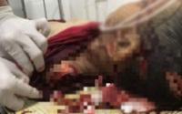 TIN NÓNG 24 GIỜ QUA: Chị gái phát hiện em trai 8 tuổi nằm gục bên vũng máu với nhiều vết thương